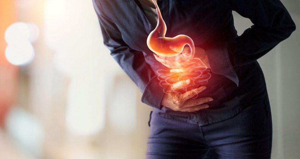 alimentos que producen gases intestinales