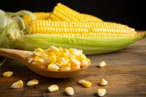 beneficios del maíz