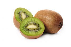 contraindicaciones del kiwi
