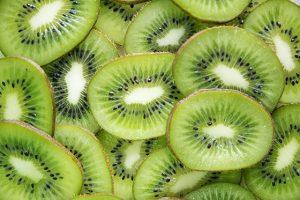 kiwi vitamina E
