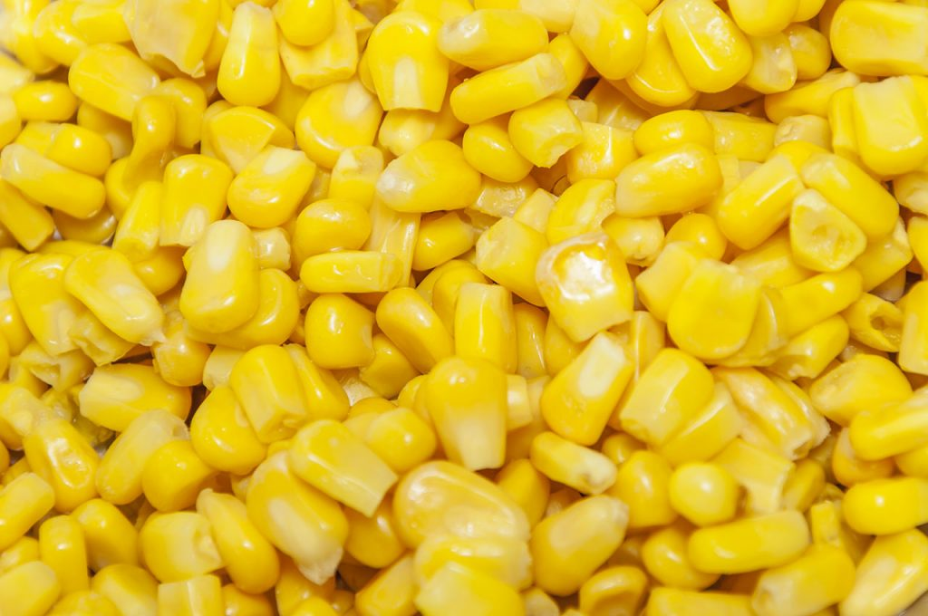 maíz beneficios y contraindicaciones